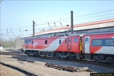 2018-04-16 to 17 & 18 to 20 York.  (123)167