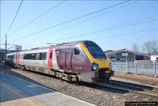 2018-04-16 to 17 & 18 to 20 York.  (124)168