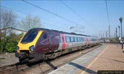 2018-04-16 to 17 & 18 to 20 York.  (126)170