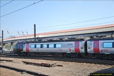 2018-04-16 to 17 & 18 to 20 York.  (129)173