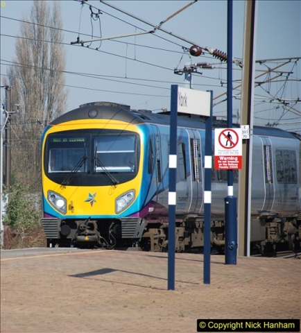 2018-04-16 to 17 & 18 to 20 York.  (130)174