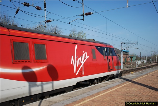 2018-04-16 to 17 & 18 to 20 York.  (133)177