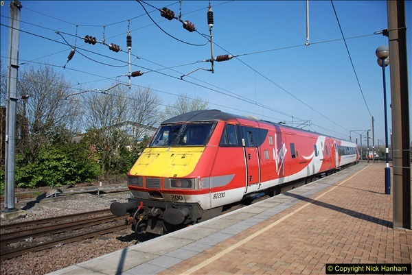 2018-04-16 to 17 & 18 to 20 York.  (134)178