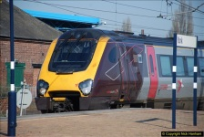 2018-04-16 to 17 & 18 to 20 York.  (135)179