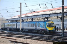 2018-04-16 to 17 & 18 to 20 York.  (136)180