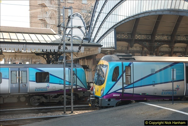 2018-04-16 to 17 & 18 to 20 York.  (137)181