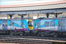2018-04-16 to 17 & 18 to 20 York.  (139)183