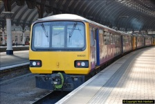 2018-04-16 to 17 & 18 to 20 York.  (141)185