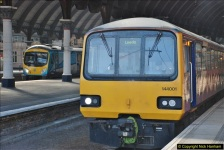 2018-04-16 to 17 & 18 to 20 York.  (142)186