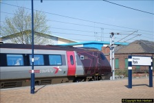 2018-04-16 to 17 & 18 to 20 York.  (144)188
