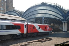 2018-04-16 to 17 & 18 to 20 York.  (149)193