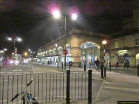 2018-04-16 to 17 & 18 to 20 York.  (151)195