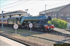 2018-04-16 to 17 & 18 to 20 York.  (155)199