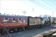 2018-04-16 to 17 & 18 to 20 York.  (156)200
