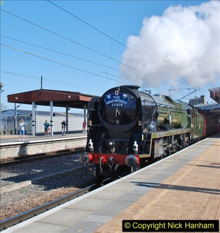 2018-04-16 to 17 & 18 to 20 York.  (158)202