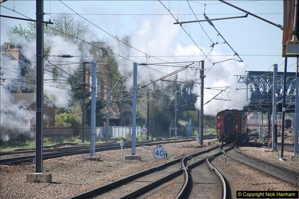 2018-04-16 to 17 & 18 to 20 York.  (162)206