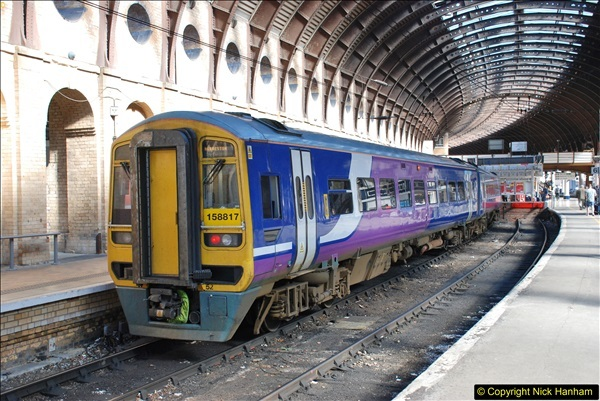 2018-04-16 to 17 & 18 to 20 York.  (166)210