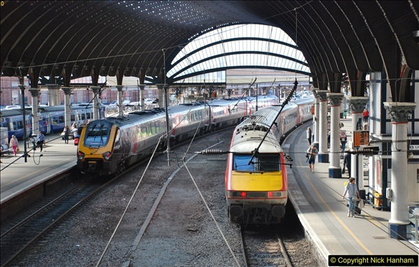 2018-04-16 to 17 & 18 to 20 York.  (171)215