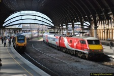 2018-04-16 to 17 & 18 to 20 York.  (172)216