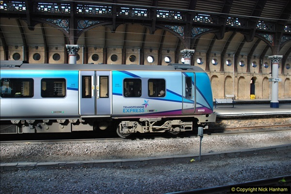 2018-04-16 to 17 & 18 to 20 York.  (173)217