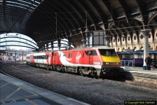 2018-04-16 to 17 & 18 to 20 York.  (175)219