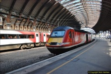 2018-04-16 to 17 & 18 to 20 York.  (179)223