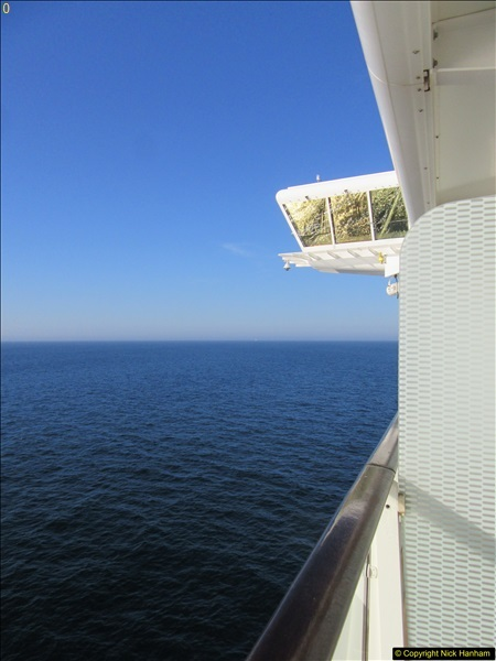 2018-05-20 to 22 Bay of Biscay - Bilbao (Spain) - Bay of Biscay.  (2)002