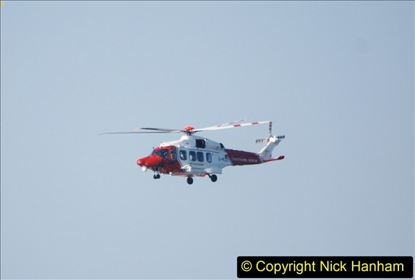 2018-05-19 & 18 Poole - Southampton - Bay of Biscay.  (122)122