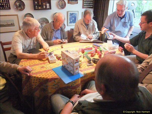 2015-07-12 MBF Meeting.  (93)249