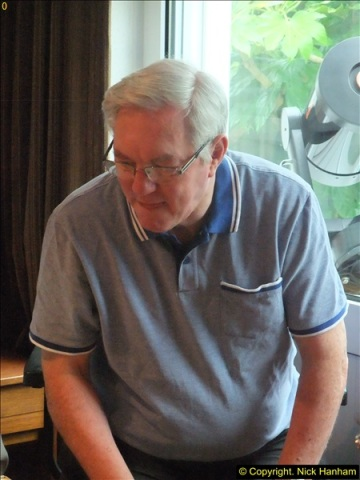 2015-07-12 MBF Meeting.  (107)263