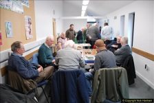 2018-02-03 First MBF meeting of 2018.  (211)211