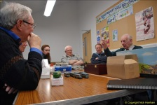 2018-02-03 First MBF meeting of 2018.  (219)219