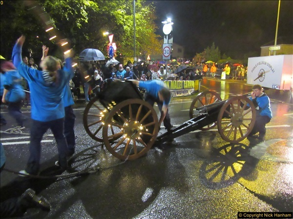 2016-11-16 Shepton Mallet Carnival part of the Somerset Carnivals.  (23)023