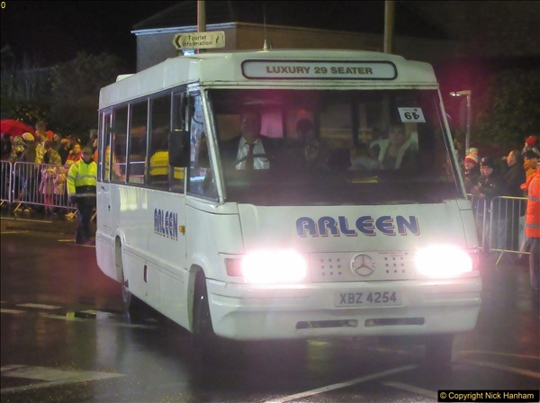 2016-11-16 Shepton Mallet Carnival part of the Somerset Carnivals.  (39)039