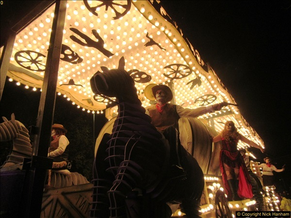 2016-11-16 Shepton Mallet Carnival part of the Somerset Carnivals.  (104)104