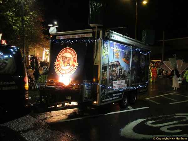 2016-11-16 Shepton Mallet Carnival part of the Somerset Carnivals.  (108)108