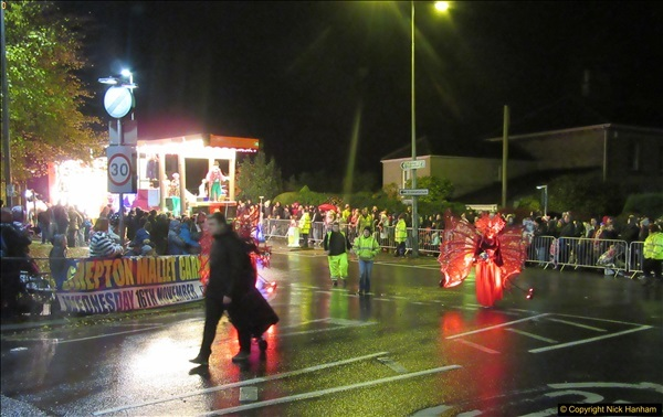 2016-11-16 Shepton Mallet Carnival part of the Somerset Carnivals.  (136)136