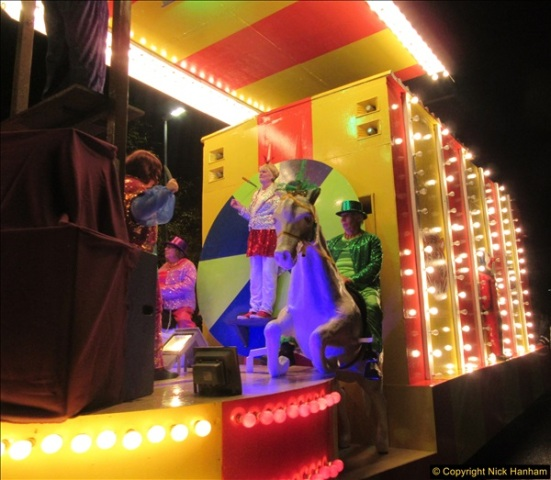 2016-11-16 Shepton Mallet Carnival part of the Somerset Carnivals.  (140)140