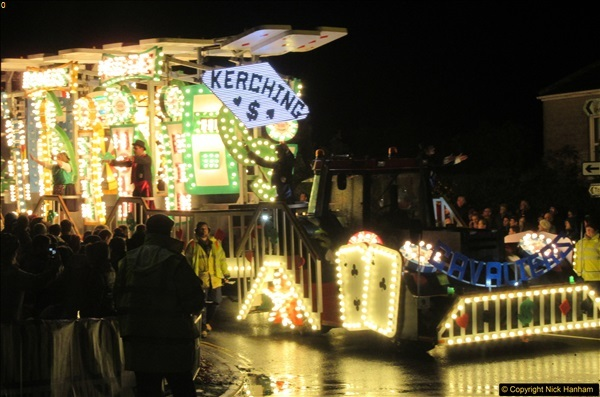 2016-11-16 Shepton Mallet Carnival part of the Somerset Carnivals.  (150)150