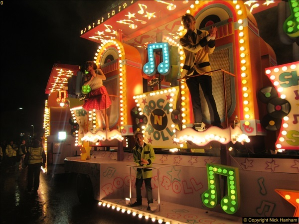 2016-11-16 Shepton Mallet Carnival part of the Somerset Carnivals.  (304)304