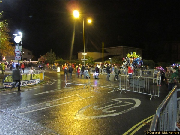2016-11-16 Shepton Mallet Carnival part of the Somerset Carnivals.  (409)409