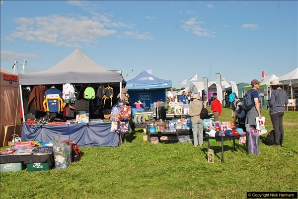 2017-09-02 The Dorset County Show 2017.  (77)077