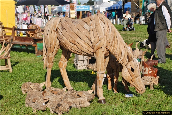 2017-09-02 The Dorset County Show 2017.  (82)082