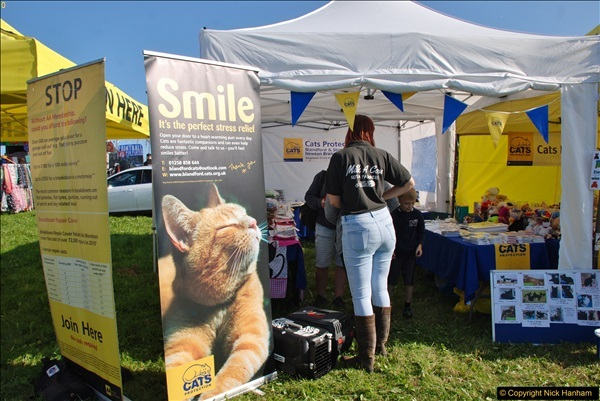 2017-09-02 The Dorset County Show 2017.  (85)085