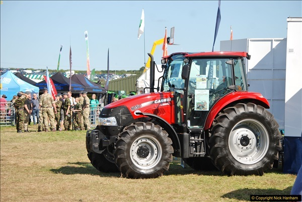 2017-09-02 The Dorset County Show 2017.  (209)209