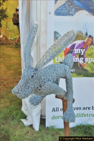 2017-09-02 The Dorset County Show 2017.  (214)214