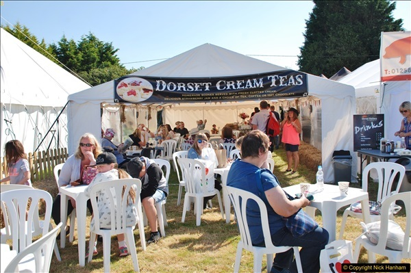 2017-09-02 The Dorset County Show 2017.  (229)229