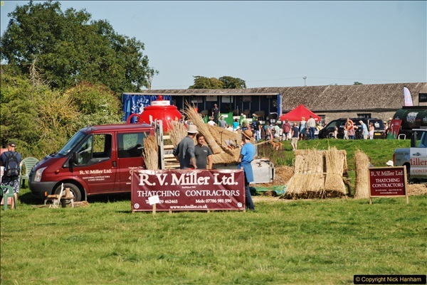2017-09-02 The Dorset County Show 2017.  (242)242