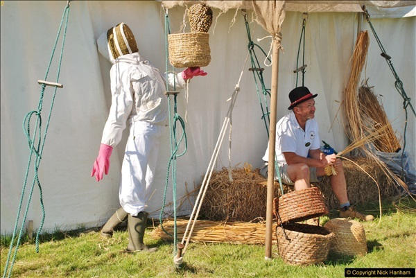 2017-09-02 The Dorset County Show 2017.  (243)243