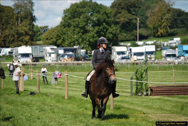 2017-09-02 The Dorset County Show 2017.  (372)372